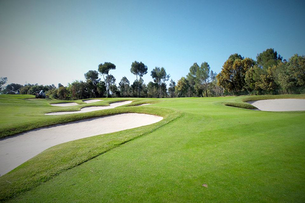 real-club-de-golf-el-prat
